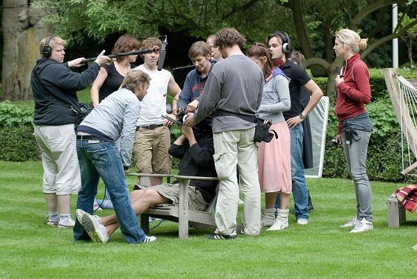 48HFP shoot 2009