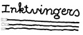 logo inktvingers