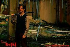 reiki the movie wallpaper 1